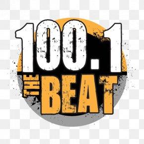 Travis Scott - West Columbia WXBT FM Broadcasting Radio Station PNG