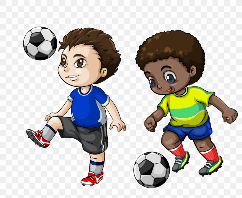Football Player Cartoon Royalty Free Png 1560x1275px Football Player Athlete Ball Boy Cartoon Download Free