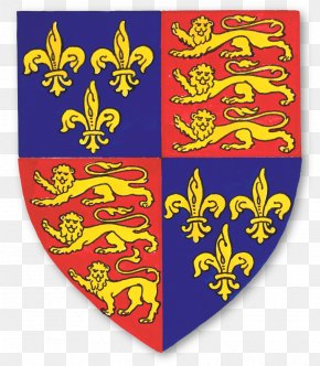 Crest - Middle Ages Coat Of Arms Crest Heraldry Escutcheon PNG