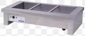 Table - Table Foodservice Food Warmer Catering Kitchen PNG