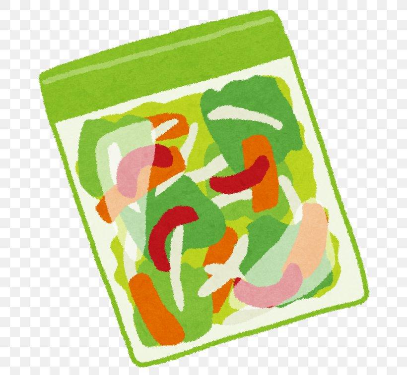 Aojiru Fresh-Cut Vegetables Food Vegetable Juice, PNG, 718x757px, Aojiru, Aavakaaya, Area, Convenience Shop, Cooking Download Free