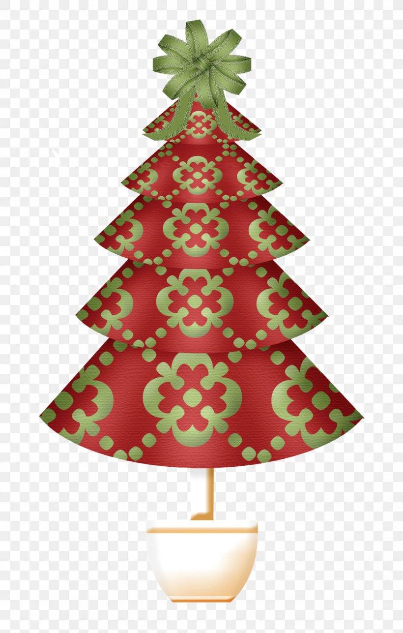 Christmas Tree Christmas Ornament Christmas Day New Year Tree Clip Art Christmas, PNG, 1019x1600px, Christmas Tree, Christmas, Christmas Day, Christmas Decoration, Christmas Ornament Download Free