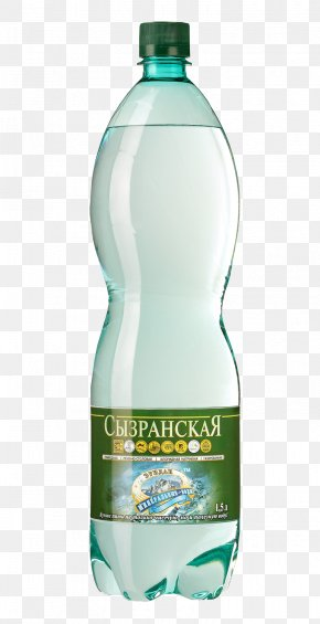 Water Bottle Image - Moscow Borjomi Plastic Bottle Mineral Water PNG