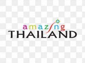 A Survivor's Guide To Pattaya Logo Brand FontAmazing Thailand - Amusing Thailand PNG