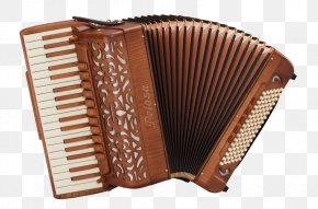 Accordion - Hohner Diatonic Button Accordion Musical Instruments Free Reed Aerophone PNG