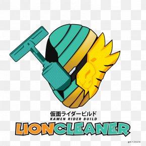 Kamen Rider Build 2018 - Kamen Rider Series Hoodie Tokusatsu T-shirt S.H.Figuarts PNG
