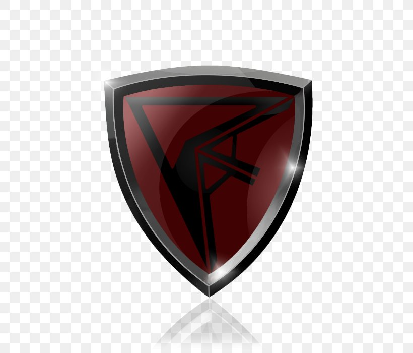 Logo Automotive Design Brand Car, PNG, 700x700px, Logo, Automotive Design, Brand, Car, Emblem Download Free