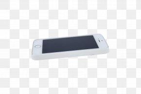 Design - Portable Media Player Multimedia Electronics PNG
