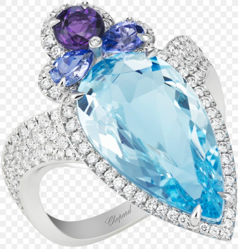 Sapphire Earring Aquamarine Jewellery Blue, PNG, 1186x1240px, Sapphire, Academy Awards, Actor, Aquamarine, Baby Blue Download Free