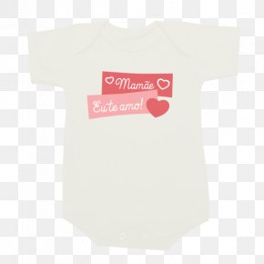 T-shirt - T-shirt Baby & Toddler One-Pieces Mother's Day Sleeve PNG