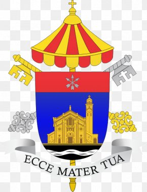 Church - Basilica Of Our Lady Of Lourdes, Belo Horizonte Coat Of Arms Our Lady Of Aparecida Church PNG