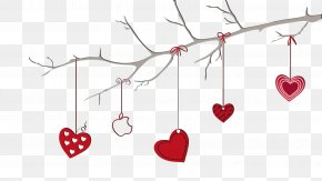 Valentine's Day - Valentine's Day Desktop Wallpaper Birthday Heart PNG
