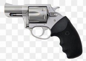 Handgun - Colt's Manufacturing Company Colt Cobra .38 Special Revolver Firearm PNG