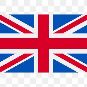 United Kingdom - Flag Of The United Kingdom Jack Flag Of The United States PNG