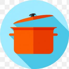 Hot Pot - Food Popcorn Hot Pot Iranian Cuisine PNG