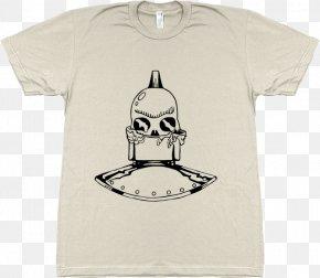 Shirt Cartoon - T-shirt Cartoon Hangover Clothing Animation PNG