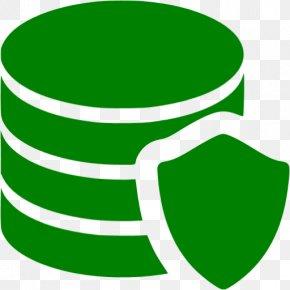 Database Icon - Database Macintosh PNG