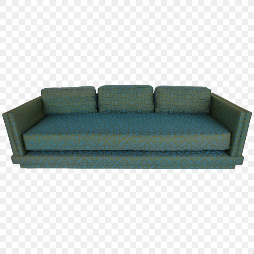 Surprising Couch Furniture Sofa Bed Daybed Png 1200X1200Px Couch Caraccident5 Cool Chair Designs And Ideas Caraccident5Info