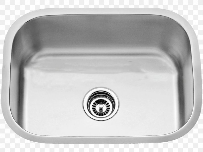 Kitchen Sink Stainless Steel Strainer, PNG, 1200x900px, Sink, Bathroom Sink, Bowl Sink, Brushed Metal, Cabinetry Download Free