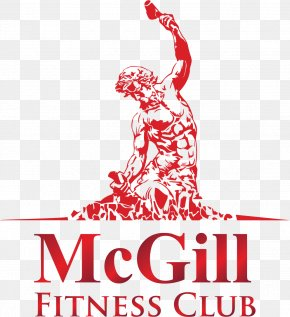 Students' Society Of McGill University Sport Logo McGill Redmen And Martlets PNG