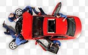 Car Inspection - Car Motor Vehicle Service Automobile Repair Shop Maintenance Maruti Suzuki PNG
