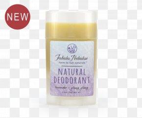 Perfume - Lotion Deodorant Cananga Odorata Perfume Cream PNG