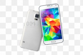 Samsung Galaxy Core Prime - Samsung Galaxy S5 Telephone GSM Android PNG