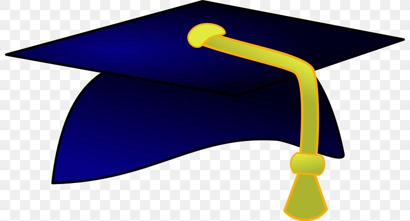 Square Academic Cap Graduation Ceremony Hat Clip Art, PNG, 800x442px, Square Academic Cap, Academic Degree, Baseball Cap, Blue, Cap Download Free