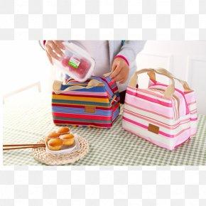 Thermal Bag - Tote Bag Food Cold Lunchbox PNG