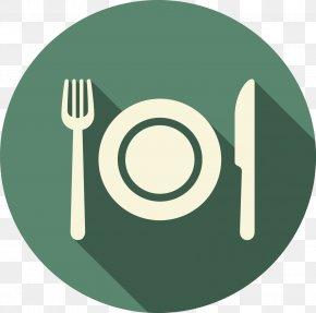Breakfast - Breakfast Lunch Dinner Meal PNG