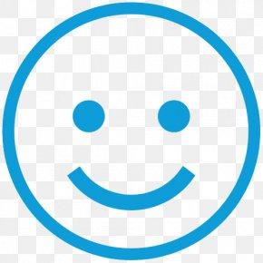 Emoji Smile - Communication Health Insurance FileTrail, Inc. Image PNG