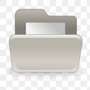 Database Icons - Directory File System Icon PNG