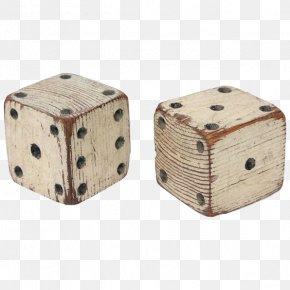 Dice - Mahjong Yahtzee Dice Game PNG