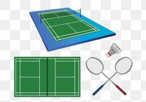Badminton - Badminton Tennis Centre Racket Sport PNG