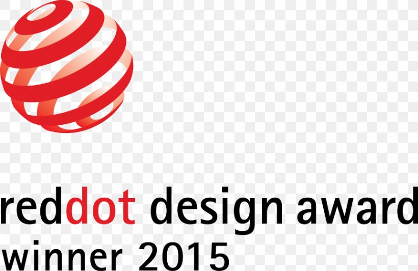 Red Dot If Product Design Award Prize Png 860x558px Red Dot Architecture Area Award Brand Download
