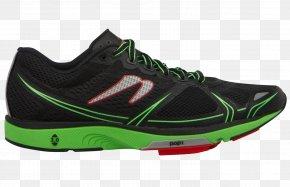 Adidas - Sneakers Shoe Adidas Clothing Running PNG