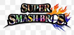 Super Smash Bros Brawl - Super Smash Bros. For Nintendo 3DS And Wii U Super Smash Bros. Brawl Pac-Man PNG