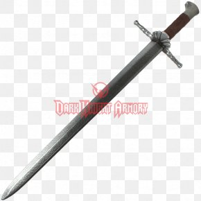 Sword - Foam Larp Swords Messer Knife Live Action Role-playing Game PNG