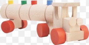 Car - Model Car Toy Block Puzz 3D PNG
