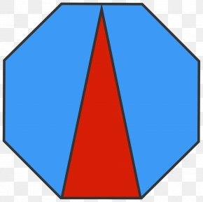 Angle - Octagon Geometry Angle Compass-and-straightedge Construction Regular Polygon PNG
