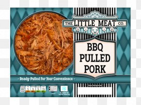 Pork Ham - Pulled Pork Meat Barbecue Ham PNG