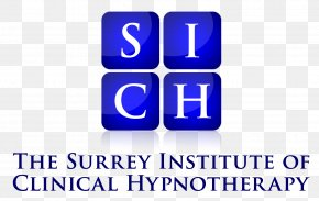 Fare Hypnosis Center - The Surrey Institute Of Clinical Hypnotherapy Neuro-linguistic Programming Sutton Surrey Hypnotherapy Hypnosis Hypnotherapist Powerful Minds Rosehill Recreation Ground PNG