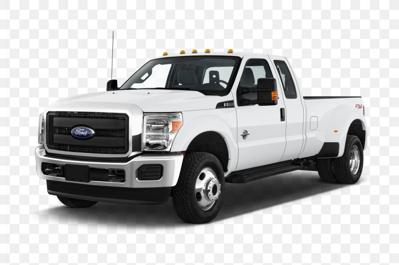 2016 Ford F350 >> 2016 Ford F 350 Ford Super Duty 2015 Ford F 350 Car Png