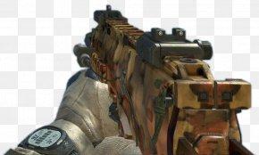 Call Of Duty: Modern Warfare 3 Call Of Duty: Black Ops II Call Of Duty: Modern Warfare 2 Call Of Duty 4: Modern Warfare PNG