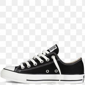 Men Shoes - Chuck Taylor All-Stars Sneakers Converse Shoe High-top PNG
