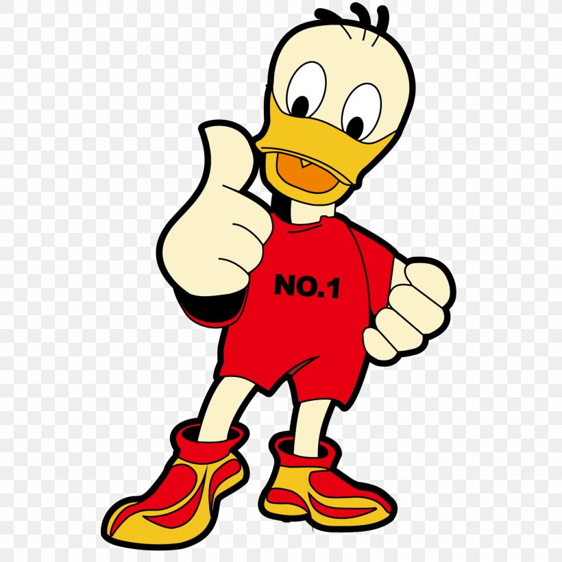 Donald Duck Cartoon, PNG, 1500x1501px, Donald Duck, Area, Art, Artwork, Beak Download Free