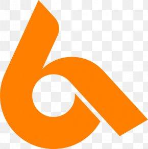 N Letter Logo - Logo Royalty-free Clip Art PNG
