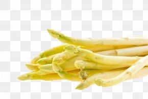 Vegetables Photo - Vegetarian Cuisine Vegetable Asparagus PNG