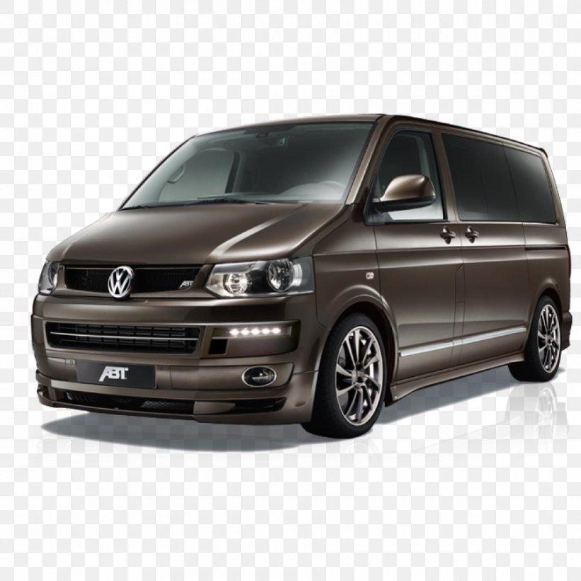 t5 car