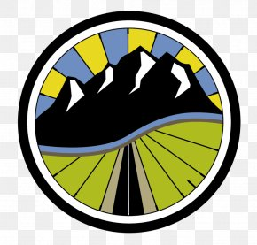 Yellowstone Park Activities - Yellowstone National Park Greater Yellowstone Coalition Organization Logo Conservation PNG